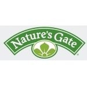 Nature's Gate promo codes
