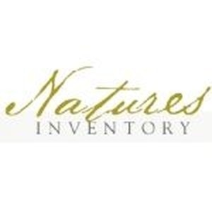 Nature's Inventory promo codes