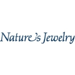 Natures Jewelry promo codes