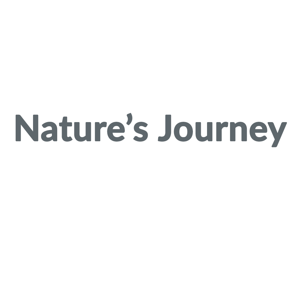 Nature's Journey promo codes