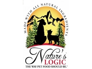 Nature's Logic promo codes