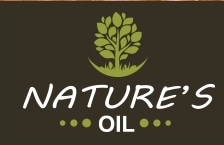 Nature's Oil promo codes