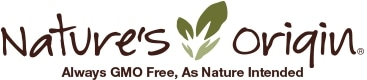 Nature's Origin promo codes