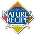Nature's Recipe promo codes