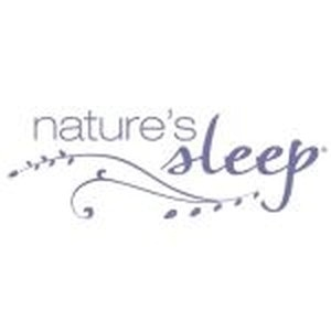 Nature's Sleep
