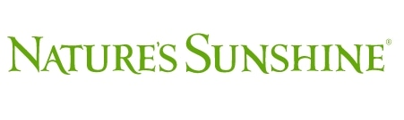 Nature's Sunshine promo codes