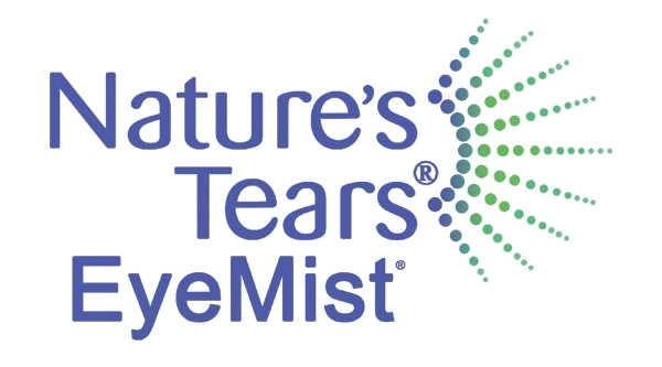Nature's Tears promo codes
