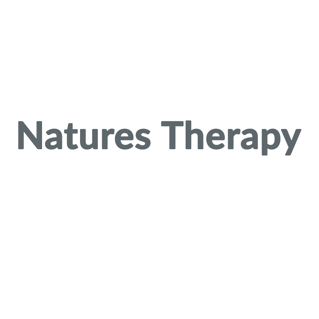 Natures Therapy promo codes