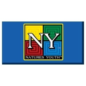 Nature's Youth promo codes