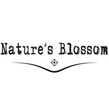 Nature's Blossom promo codes