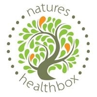 Natures Healthbox promo codes