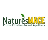 Nature's MACE Natural Animal Repellents promo codes
