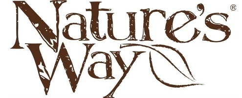Nature's Way Bird promo codes