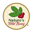 Nature's Wild Berry