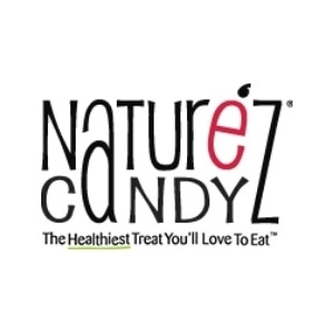 Nature'z Candyz promo codes