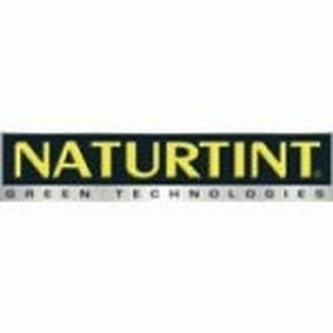 Naturtint promo codes