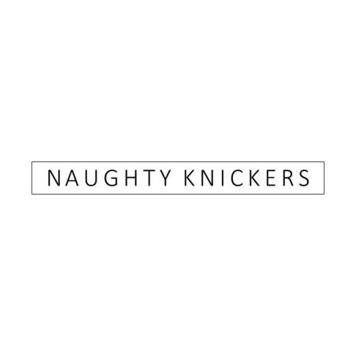 50 Off Naughty Knickers Coupon 8 Verified Discount Codes Sep 20