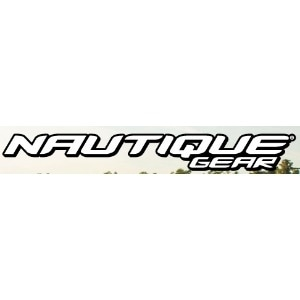Nautique Gear promo codes