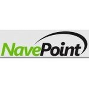 Nave Point promo codes