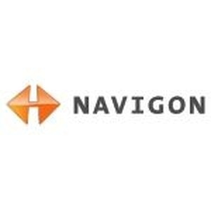 Navigon promo codes