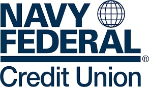 Navy Federal Credit Union promo codes