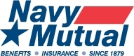 Navy Mutual promo codes