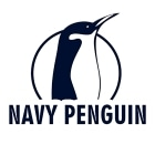 Navy Penguin promo codes