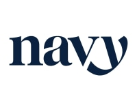 Navy Professional Beauty promo codes