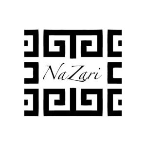NaZari Jewelry promo codes