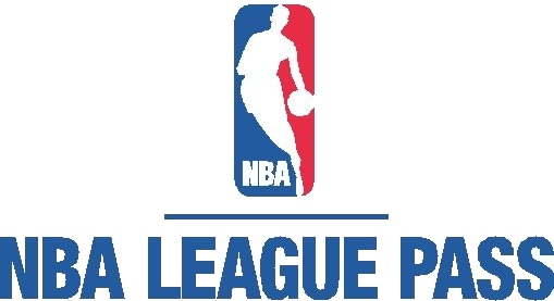 NBA League Pass AU