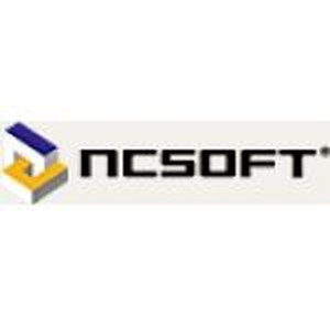 N/C Software promo codes