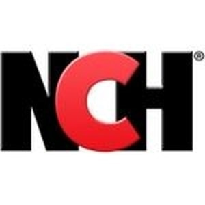 NCH Software promo codes