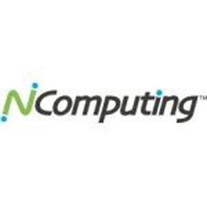 NComputing promo codes