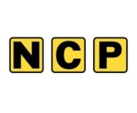 NCP UK promo codes