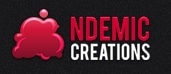 Ndemic Creations promo codes