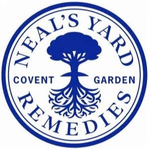 Neal's Yard Remedies promo codes