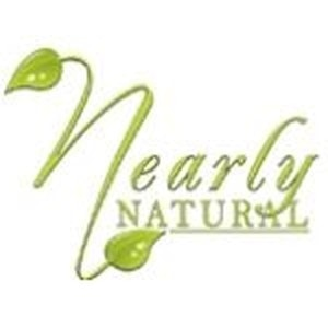 Nearly Natural