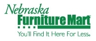 nebraska furniture mart coupons 2019