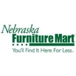 Nebraska FurnitureMart promo codes