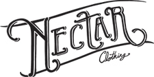 Nectar Clothing promo codes