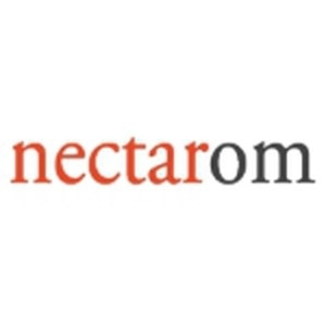 Nectar Online Media promo codes
