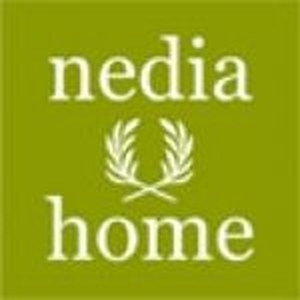 Nedia Home promo codes