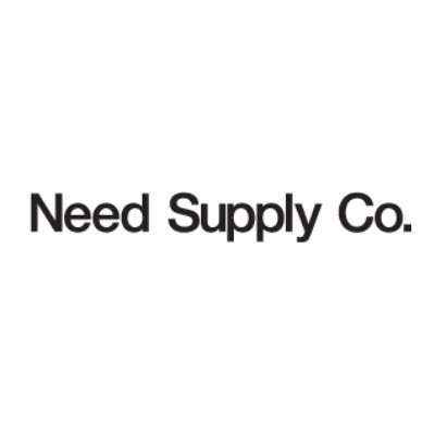 Need Supply Co. Coupons
