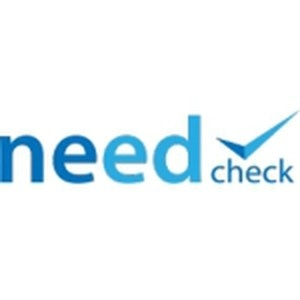 Needcheck promo codes