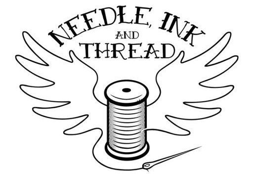 Needle, Ink and Thread promo codes