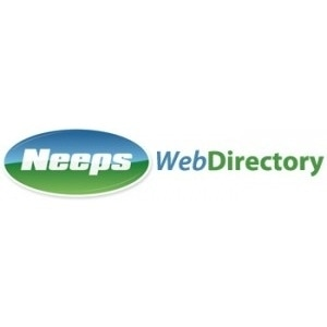 Neeps Inc promo codes