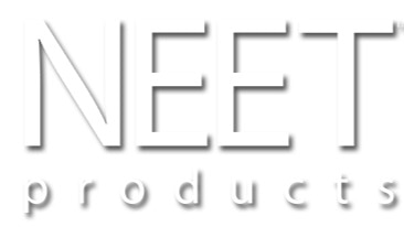 NEET Products promo codes