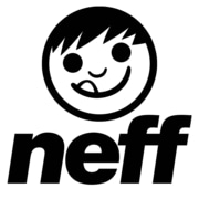 Get Up to 30% Off Neff Items at Amazon + Free Shipping w/Prime