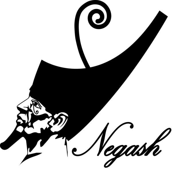 Negash Apparel & Footwear promo codes