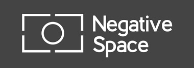 NegativeSpace promo codes